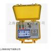 西安YWBT变压器容量-特性测试仪(彩色)供应商