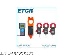三通道变压器无线变比测试仪