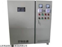 紫外照射检测仪 耐辐照检测箱LDX-ZW-F