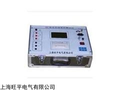 变压器自动变比测试仪