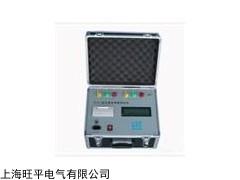 变压器电参数综合测试仪