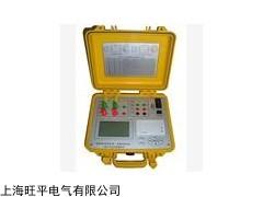 RL-III变压器容量特性测试仪