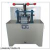 南昌JGRB-X电缆芯线热补机价格
