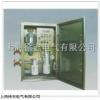 武汉YL型有载分接开关自动滤油器供应商