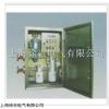 深圳ZJY-F开关滤油机价格