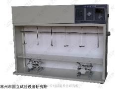 六连电动搅拌器厂家,常州六连电动搅拌器厂家