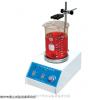 上海79-1磁力加热搅拌器价格