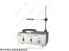 广州78-1磁力加热搅拌器厂家