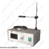 85-2A控温磁力加热搅拌器厂家