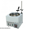 DF-2集热式磁力搅拌器价格