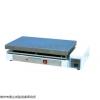 DB-3控温不锈钢电热板厂家