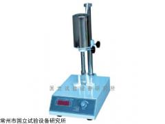 江苏FSH-2A可调高速匀浆机厂家