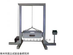 江苏DL-B1滴水装置厂家