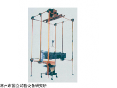 江苏DL-B滴水装置厂家
