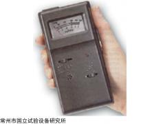 合肥B1B3室内有害气体检测仪厂家