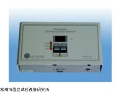 HE-102泵吸式袖珍甲醛分析仪价格