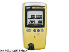 GAMAX袖珍式四合一气体检测仪