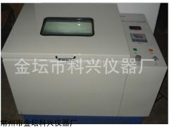 江苏HZQ-QB节能控速振荡摇床价格