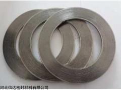 厂家生产内环垫,内外加强环缠绕垫直销
