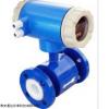 TD-LD砂漿電磁流量計專業生產