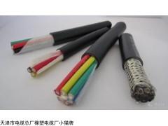 控制电缆MKVV22 19*1.0铠装阻燃电缆