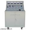 北京MSGK-I型高低压开关柜试验装置供应商