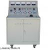 沈阳GK-I高低压开关柜通电试验台厂家
