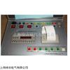 成都KJTC-IV高压开关动特性测试仪价格