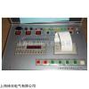 杭州KJTC-IV高压开关机械特性测试仪厂家