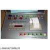 长沙KJTC-IV智能化开关特性测试仪厂家