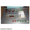 哈尔滨KJTC-IV高压开关时间特性测试仪供应商