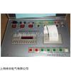 上海KJTC-IV开关特性测试仪厂家