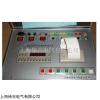 北京KJTC-IV开关机械特性测试仪价格
