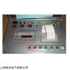 沈阳KJTC-IV断路器动特性测试仪供应商