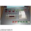 泸州KJTC-IV断路器综合测试仪价格