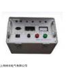 成都KSD-IIIA 开关试验电源厂家