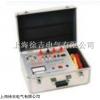 上海GKCD—300A型高压开关测试电源价格