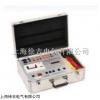 广州KJTC—Ⅲ(B) 开关机械特性测试仪厂家