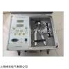 上海WAGYC-2008户外隔离开关触头压力测试价格