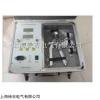 武汉WAGYC-2008户外隔离开关触头压力测试仪供应商