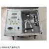 济南 WAGYC-2008户外隔离开关压力检测仪价格