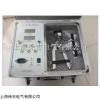 北京WAGYC-2008户外高压隔离开关触指压力测试仪供应商