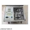 成都WAGYC-2008高精度隔离开关压力检测仪价格
