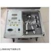 银川WAGYC-2008隔离开关的触指调整压力测试仪供应商