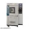 柳州巨为臭氧老化试验箱JW-CY-150
