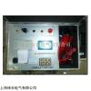 银川JD-100A接触电阻测试仪厂家
