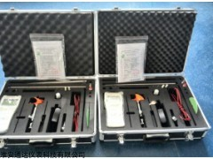 流速测量仪16侧杆定位测量 便携式流速仪生产厂家