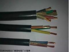 国标MKVV22 24*1.0煤矿用铠装电缆
