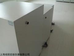 30L精密高温干燥箱300*300*350不锈钢内胆鼓风烘箱