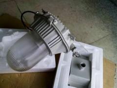 GFE9150防眩应急泛光灯,GFE9150(35/70W)
